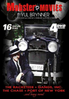 Mobster Classics Hits Volume 1