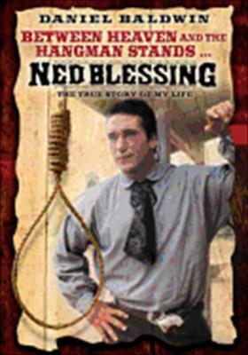 Ned Blessing