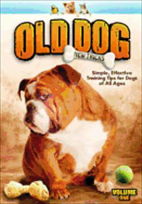 Old Dog New Tricks: Volume 1