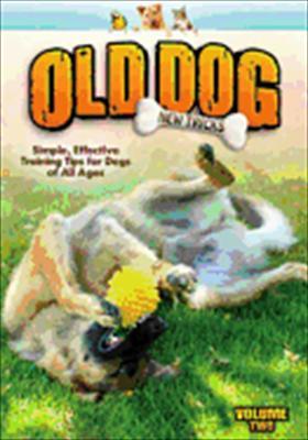 Old Dog New Tricks: Volume 2