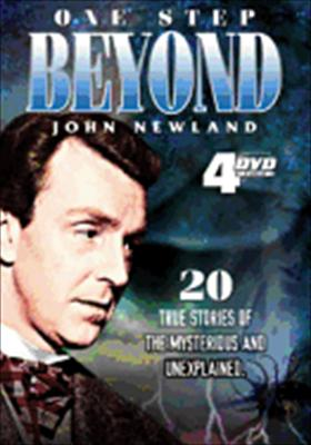 One Step Beyond Collection 2