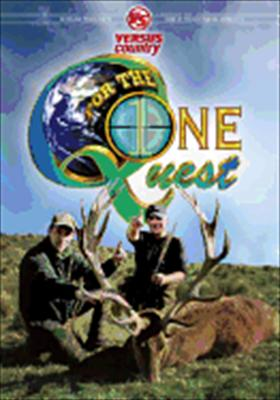 Quest for the One