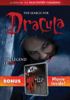 Search for Dracula