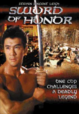 Sword of Honor: