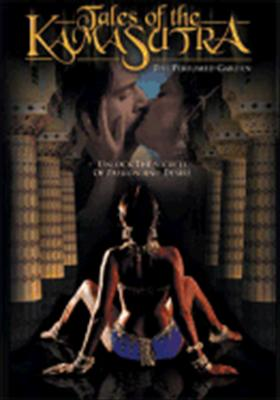 Tales of the Kama Sutra