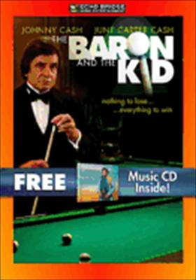 The Baron and the Kid