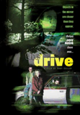 The Drive