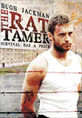 The Rat Tamer
