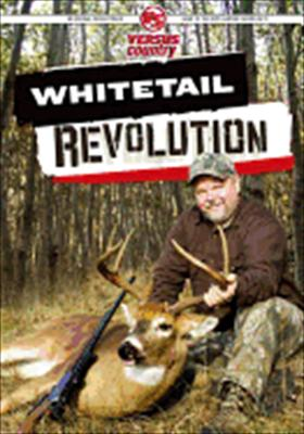 White Tail Revolution