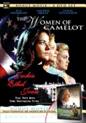 Women of Camelot/Sally Hemings