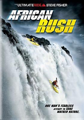 African Rush
