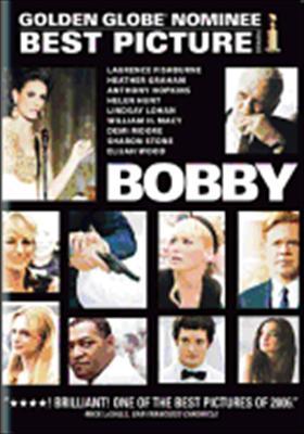 Bobby 0796019799317