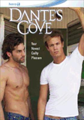 Dante's Cove: 1st Season