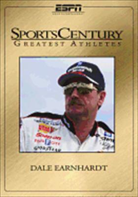 ESPN Sportscentury: Dale Earnhardt