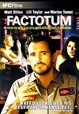 Factotum