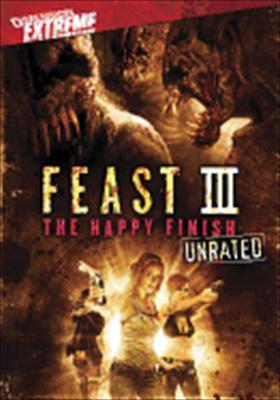 Feast III