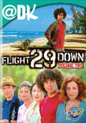Flight 29 Down: Volume 2