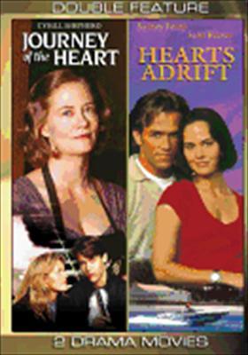 Journey of the Heart / Hearts Adrift
