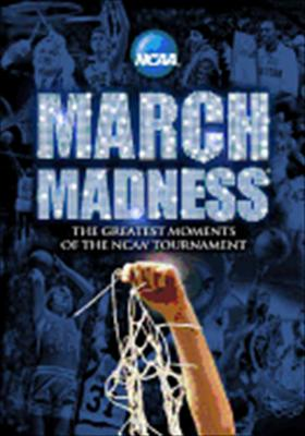 March Madness: Greatest Moments of the NCAA Tournament