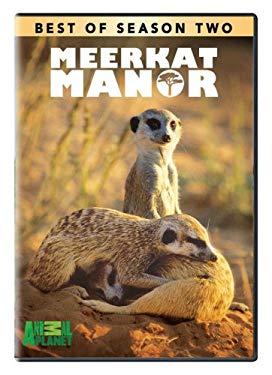 Meerkat Manor: Best of Season Two