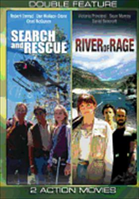 Search & Rescue / River of Rage