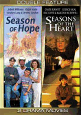 Season of Hope / Seasons of the Heart