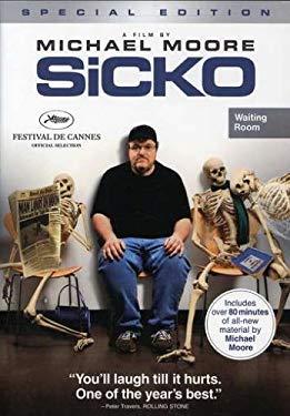 Sicko 0796019807500