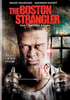 The Boston Strangler: The Untold Story 0796019813785
