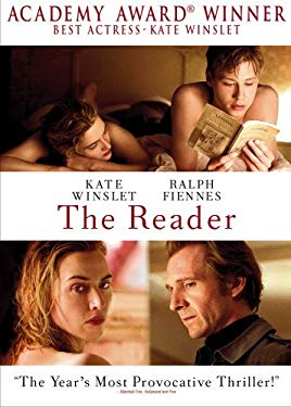 The Reader 0796019819572