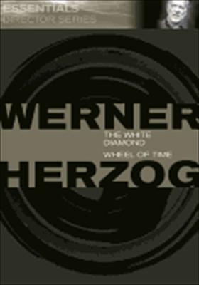 Werner Herzog: Essentials Directors Series