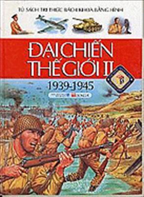 Dai Chien The Gioi 1939-19