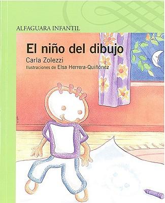 El Nino del Dibujo 9786034016620