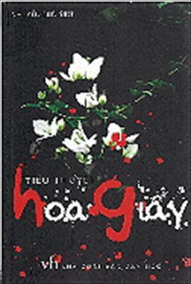 Hoa Giay 'Bougainvillas'