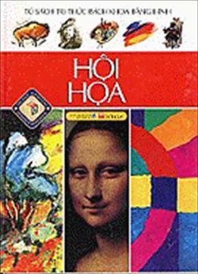 Hoi Hoa