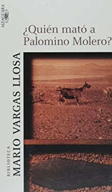 Quien Mato A Palomino Molero? = Who Killed Palomino Molero? 9786034016903