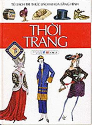 Thoi Trang