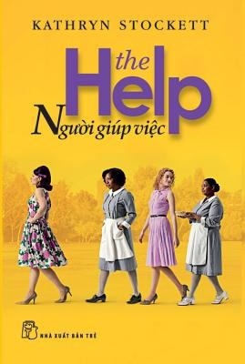 The Help 9786041003286