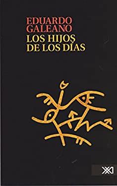 Los Hijos de Los D as 9786070303715
