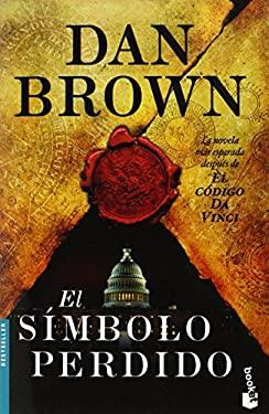 El Smbolo Perdido  (MM) (Spanish Edition)
