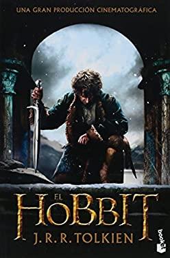 El Hobbit (Ne) 9786070712715
