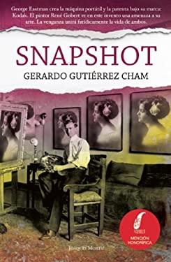 Snapshot (Spanish Edition) 9786070714559