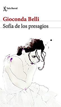 Sofa de los presagios (Spanish Edition)