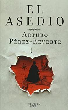 El Asedio = The Siege 9786071104427