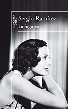 La Fugitiva = The Fugitive 9786071109385
