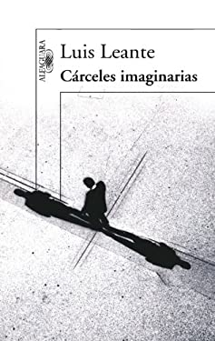 Carceles Imaginarias = Imagined Prisons 9786071117632