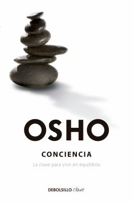 Conciencia (Spanish Edition)