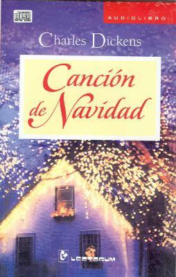 Cancion de Navidad 9786074570540