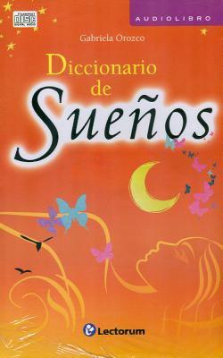 Diccionario de Suenos 9786074571394