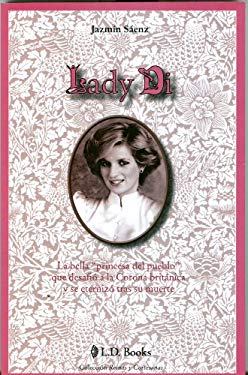 Lady Di: La Bella