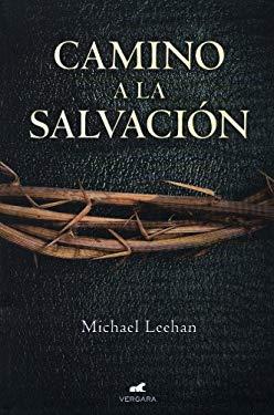 Camino a la Salvacion 9786074803259